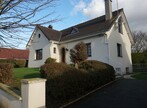 Sale House 4 rooms 134m² Campagne-lès-Hesdin (62870) - Photo 9