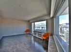 Vente Appartement 4 pièces 118m² Annemasse (74100) - Photo 5