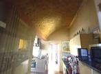 Vente Maison 4 pièces 150m² Toulouse (31100) - Photo 5