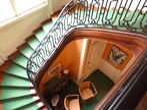 Vente Maison 16 pièces 426m² Arras (62000) - Photo 3