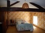 Vente Maison 5 pièces 180m² Saint-Aubin-le-Cloud (79450) - Photo 13