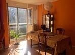Vente Appartement 2 pièces 61m² Roanne (42300) - Photo 6
