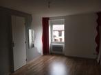 Location Maison 60m² Belmont-de-la-Loire (42670) - Photo 5