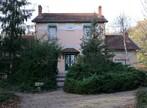 Vente Maison 9 pièces 300m² Bellerive-sur-Allier (03700) - Photo 1