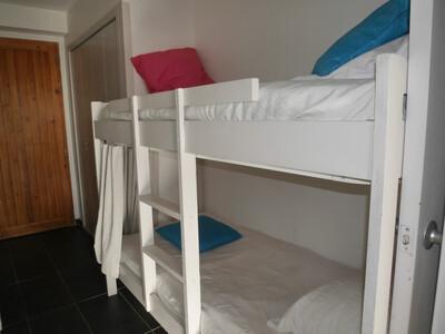 Vente Appartement 1 pièce 29m² Capbreton (40130) - Photo 6