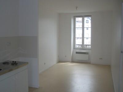 Location Appartement 1 pièce 26m² Pau (64000) - Photo 5