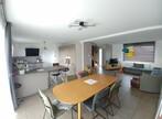 Vente Maison 4 pièces 102m² Rouvroy (62320) - Photo 2