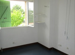 Renting House 4 rooms 100m² Tournefeuille (31170) - Photo 7