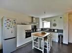 Vente Maison 4 pièces 84m² Cranves-Sales (74380) - Photo 4
