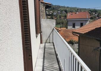Location Maison 3 pièces 60m² Ceyrat (63122) - Photo 1