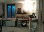 Vente Maison 2 pièces 61m² Martigny-les-Gerbonvaux (88300) - Photo 2