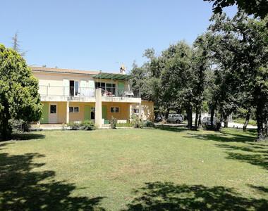 Vente Maison 8 pièces 208m² Montélimar (26200) - photo