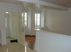 Location Maison 4 pièces 116m² Neufchâteau (88300) - Photo 1