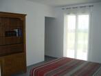 Sale House 20 rooms 515m² Les Vans (07140) - Photo 20