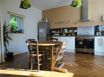 Vente Maison 4 pièces 113m² Reyrieux (01600) - Photo 3