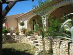 Sale House 5 rooms 195m² Barjac (30430) - Photo 41