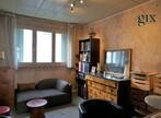 Vente Appartement 6 pièces 109m² Grenoble (38100) - Photo 16