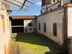 Vente Maison 7 pièces 150m² Le Bois-d'Oingt (69620) - Photo 4