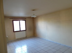 Location Appartement 3 pièces 69m² Rumilly (74150) - Photo 15