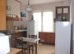 Vente Maison 3 pièces 65m² Audenge (33980) - Photo 3
