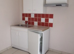 Location Appartement 1 pièce 22m² Ceyrat (63122) - Photo 2