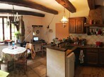 Sale House 5 rooms 131m² A 5 Kms de Mailley-Et-Chazelot - Photo 3
