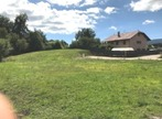 Vente Terrain 1 106m² Reignier-Esery (74930) - Photo 1