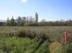 Sale Land 2 994m² Lombez (32220) - Photo 2