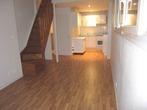 Location Appartement 3 pièces 62m² Grenoble (38100) - Photo 1