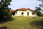 Sale House 10 rooms 200m² SAMATAN-LOMBEZ - Photo 1