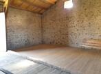 Vente Maison 8 pièces 160m² Siaugues-Sainte-Marie (43300) - Photo 13