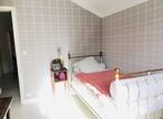 Vente Maison 9 pièces 330m² Urcuit (64990) - Photo 8