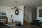 Sale House 4 rooms 79m² Ostwald (67540) - Photo 5