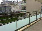 Vente Appartement 5 pièces 117m² Le Havre (76600) - Photo 2