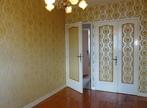 Vente Appartement 4 pièces 65m² Firminy (42700) - Photo 6