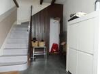 Vente Maison 5 pièces 121m² La Rochelle (17000) - Photo 2