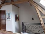 Vente Maison 10 pièces 300m² 30 MIN NEMOURS - Photo 21