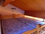 Sale Apartment 2 rooms 29m² Saint-Gervais-les-Bains (74170) - Photo 6