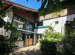 Sale House 6 rooms 175m² Saint-Vincent-de-Mercuze (38660) - Photo 2