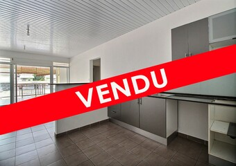 Vente Appartement 3 pièces 74m² Remire-Montjoly (97354) - Photo 1