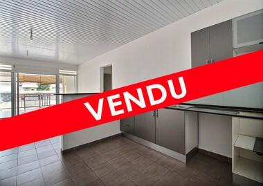 Vente Appartement 3 pièces 74m² Remire-Montjoly (97354) - photo