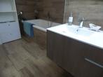 Vente Appartement 5 pièces 133m² Mulhouse (68100) - Photo 9