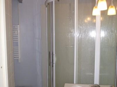 Location Appartement 2 pièces 29m² Montrond-les-Bains (42210) - Photo 4