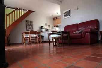 Vente Appartement 3 pièces 49m² Richebourg (78550) - photo