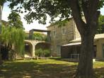 Sale House 20 rooms 515m² Les Vans (07140) - Photo 2