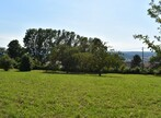Vente Terrain 485m² Coublevie (38500) - Photo 3