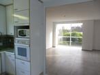 Vente Appartement 4 pièces 84m² Morestel (38510) - Photo 5