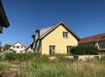 Vente Maison 175m² Belfort - Photo 2