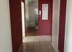 Renting Apartment 3 rooms 68m² Toulouse (31100) - Photo 4