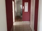 Location Appartement 3 pièces 68m² Toulouse (31100) - Photo 4